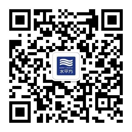 水平方创业新平台.jpg